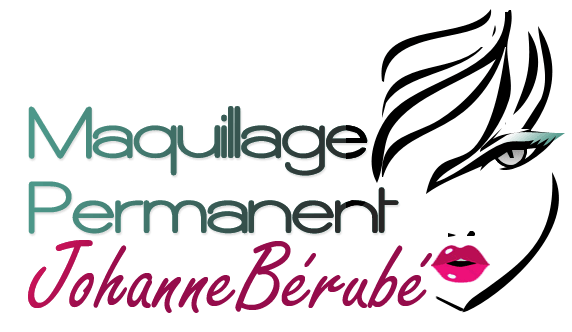 Maquillage Permanent Lanaudi�re Laurentides Johanne B�rub�